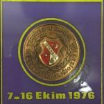 1976ekim