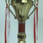 2003eylulhitit