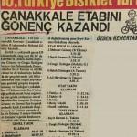 edremit2