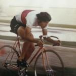 bisikletresim