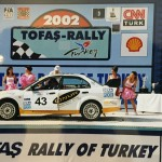 tofasrally
